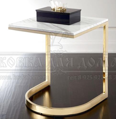 Заказать Прикроватный Столик В Интернет Магазине